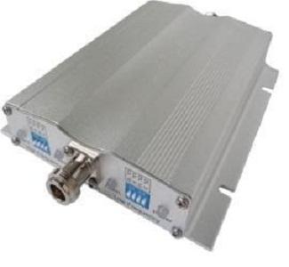 دستگاه تکرار کننده موبایل دو باند 15DBM
