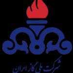 gas-Logoo