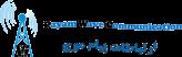 شرکت ارتباطات پیام موج